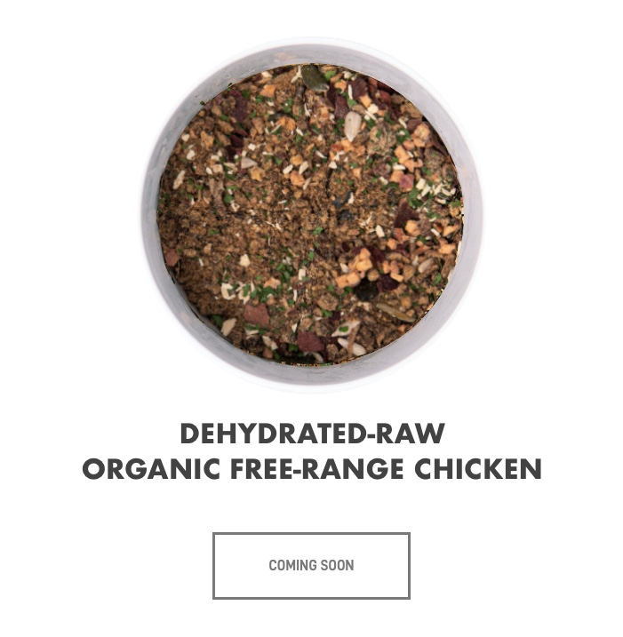 dehydrated-raw-organic-free-range-chicken-slider.jpg