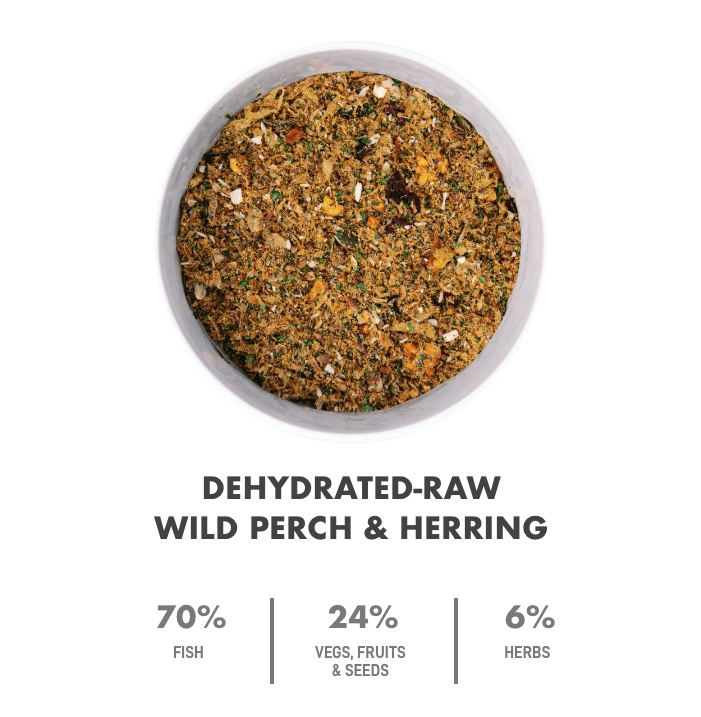 raw-dehydrated-organic-dog-food-wild-perch-herring-slide-show.jpg