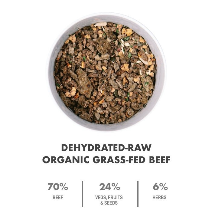 Dehydrated-RAW-organic-dog-food-beef-slide-show-new