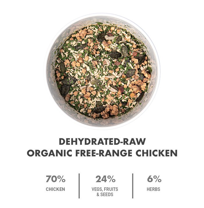 dehydrated-raw-organic-free-range-chicken-slider-new