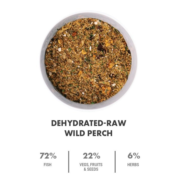 raw-dehydrated-organic-dog-food-wild-perch-slide-show-new